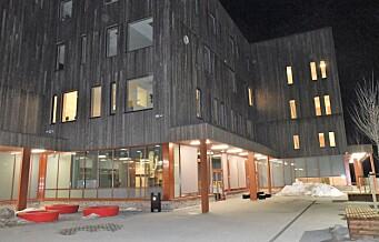 Vestli skole i Groruddalen i Oslo stenges i en uke etter påvist mutert virus på nesten samtlige trinn