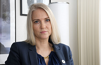 Sykepleiere i Oslo venter fortsatt på vaksine