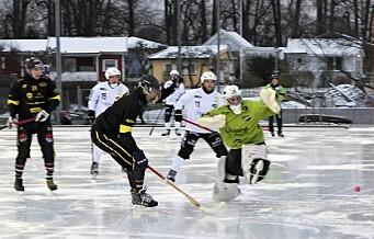Ullevåls damer og Skeids herrer lå sist på tabellen, men får en ny sjanse i eliteserien neste vinter