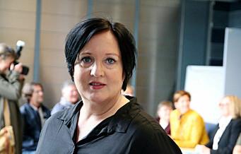 Utdanningsforbundet i Oslo mener lærerne ikke er blitt ivaretatt. – Stor slitasje og uro
