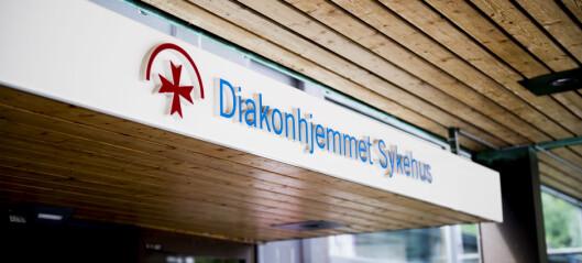 Nytt koronadødsfall i Oslo