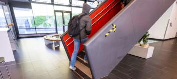 — Arbeiderpartiet, MDG og SV vil avskaffe elevenes rett til å velge videregående skole selv
