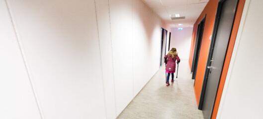 Lovbrudd hos private firmaer med omsorg for utviklingshemmede i Oslo: - Ulovlige vakter, manglende kontrakter og brudd på lønns-bestemmelser
