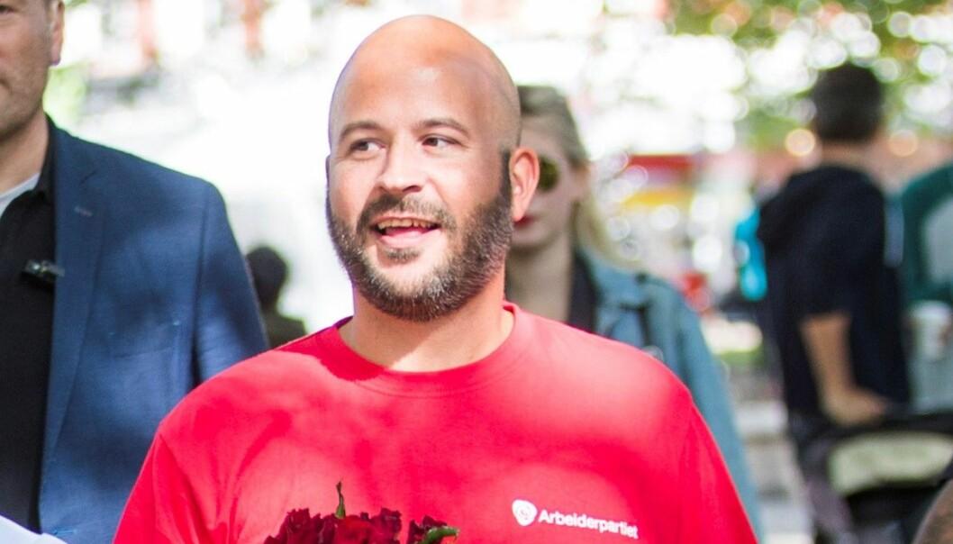 Arbeiderpartiets helse- og sosialpolitiske talsperson i bystyret, Jon Reidar Øyan, ber byrådet om fortgang i innføring av Oslo-modellen overfor private omsorgsaktører som selger tjenester til kommunen.