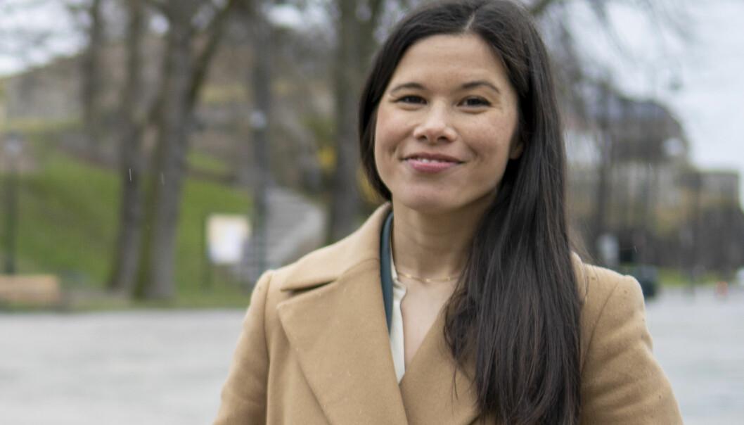 Miljøbyråd Lan Marie Berg skal ha visst om Ruters kuttplaner allerede i februar, mener Høyre og Venstre. Begge partier mener Berg har unnlatt å informere bystyret om innholdet i et brev sendt fra Ruter 18. februar i år.