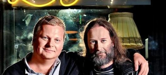 Last Train får Oslos kunstnerpris: - Ikke bare konsertsted, men en institusjon i byens uteliv