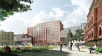 Dette er Oslo sentrums nye bydel
