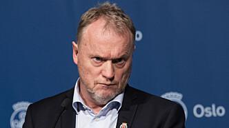 Ingen lettelser i landets strengeste koronaregler: - Opprettholder de inngripende tiltakene i Oslo i noe tid