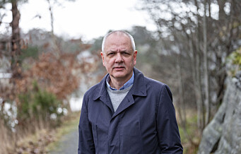 Smittetall i Oslo på vei ned. FHI-topp mener påsken ikke forverret pandemien