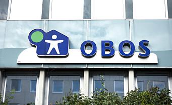 Obos-salg av utleieblokk på Ulven skal granskes: En direktør i Obos påstås å ha koblinger til utleieselskapet