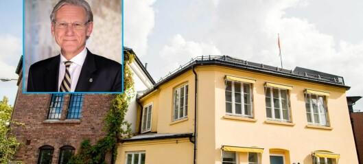 – Nedbyggingen av boliger til rusavhengige ikke fullt så ille som Rusmisbrukernes Interesseorganisasjon tror