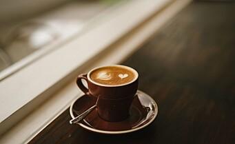 Kamp om kontorkaffe endte med at kommunen ble dømt til millionerstatning