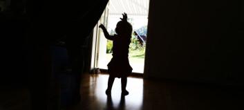 - Bydel Gamle Oslo sendte bekymringsmelding til barnevernet som trussel da mor leverte klage