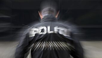 Ny natt med mye festbråk i Oslo og mange oppdrag for politiet