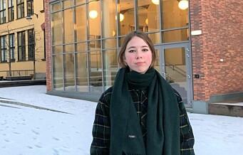 Barn og unge i Oslo må vente fem måneder på psykisk helsehjelp: - Nå må politikerne våkne, sier Mari (16)