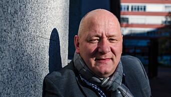 Brudd i lønnsforhandlingene. Oslo kommune beklager bruddet