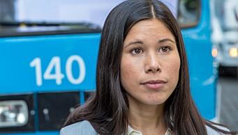 Regjeringen godtar bompengeavtalen. Billigere bompasseringer i Oslo
