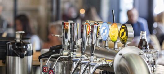 ENDELIG! Klokken 12 åpner Oslos puber igjen etter 199 dager med forbud. Men mye annet åpner også