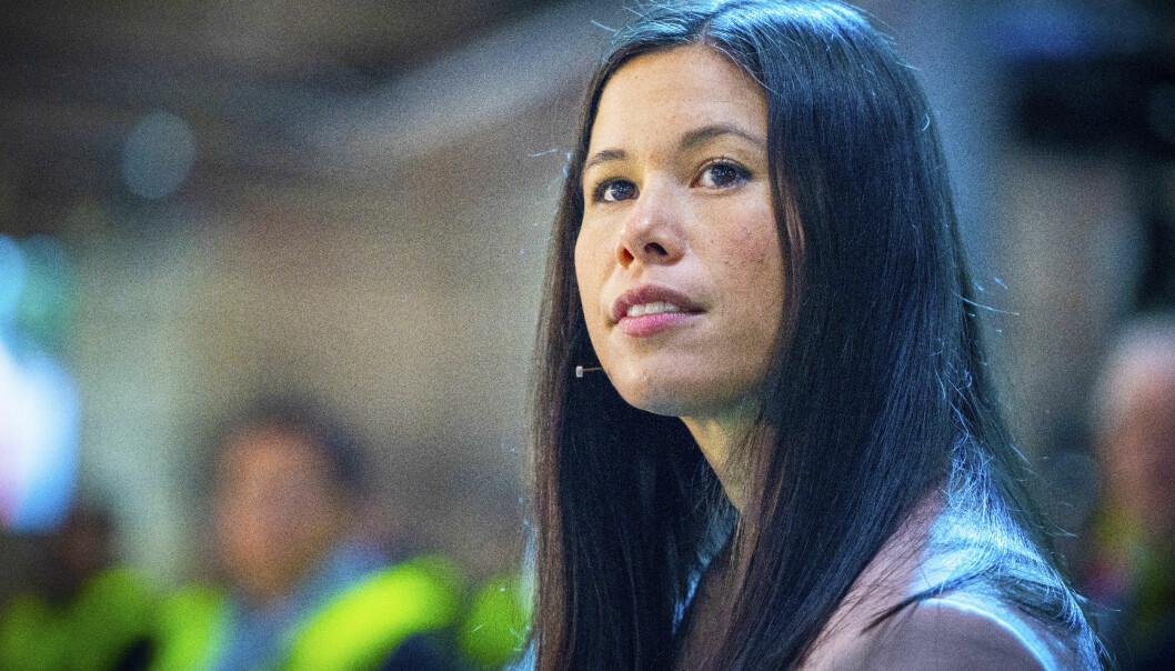Flere partier på rådhuset har varslet at de vurderer å fremme mistillitsforslag mot ansvarlig byråd Lan Marie Berg (MDG), både på grunn av milliardsprekken og fordi de mener hun burde informert bystyret om sprekken tidligere.