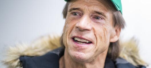 Jan Bøhler om partibyttet: – Jeg har fått en ny vår