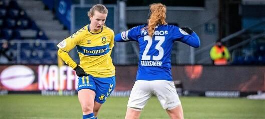 Vålerenga-trener Jack Majgaard Jensen fortviler: Serieoppsettet kan knuse Europa-drømmen