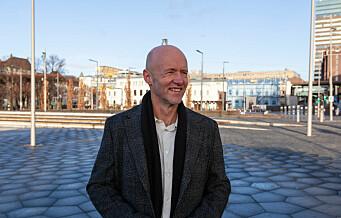 VårtOslo får mediestøtte fra Oslo kommune for 2021