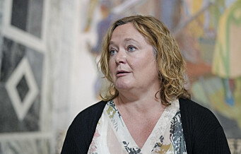 Oslo Høyre ber om tid – vil prøve å danne byråd