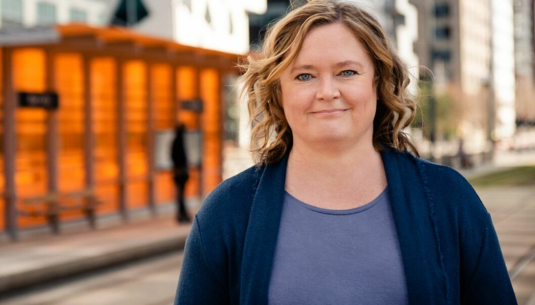 Høyres Anne Haabeth Rygg mener Oslo kommune må evaluere og lære av innsatsen mot korona.