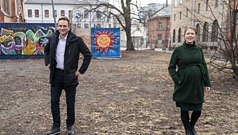 Langt flere Oslo-folk vil stemme MDG i kommunevalg enn i stortingsvalget