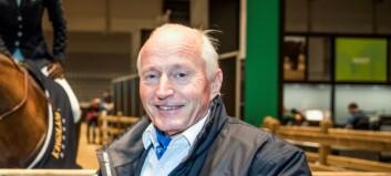 Christian Ringnes gir pengestøtte til Jan Bøhler og Sps Oslo-valgkamp