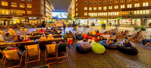 — MDG brøt løftet om reduksjon av klimautslipp i Oslo