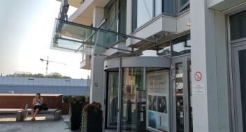 Mens strandhoteller har en knallsommer, er det krise hos Oslo-hotellene