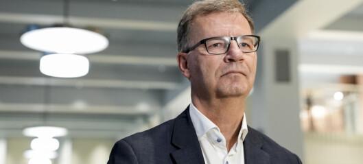 Oslos helsebyråd: Smitten vil øke i kjølvannet av fellesferien