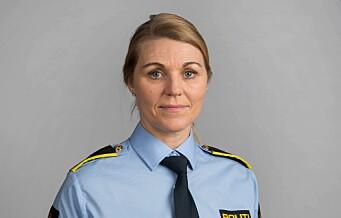 17 kvinner er blitt fulgt etter og overfalt i Oslo siden mai