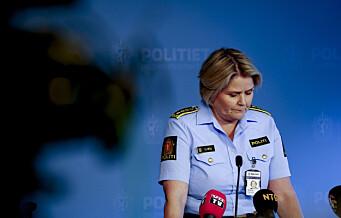 Mann i 20-årene siktet for drapsforsøk på Brynseng – knyttes til kriminelt miljø