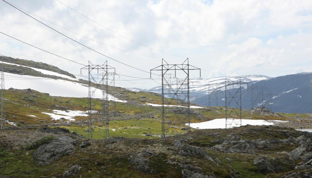 Strømprisene har skutt i været. Vet du hva du burde betale for strømmen din?
