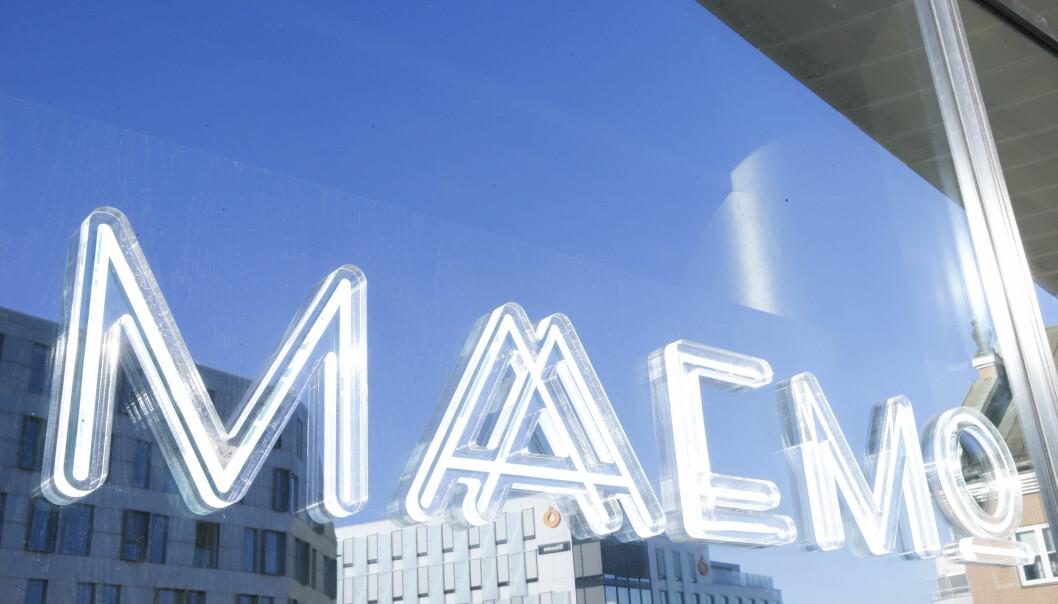 Den franske restaurantguiden gir Maaemo tilbake tre stjerner.