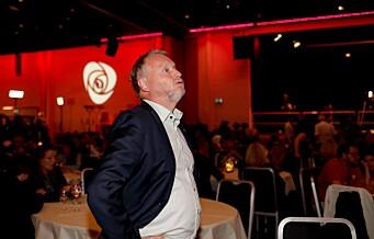 Over halvpartene av stemmene i Oslo talt opp: Ap kraftig tilbake. SV, MDG, Rødt og Venstre går frem