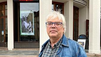 Tross evig anleggsmangel oser arbeiderstrøkene på Sagene og Torshov av stor idrettshistorie