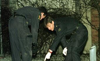 Drepte vaktmester på Grünerløkka i 1998 – påtalemyndigheten mener mannen fortsatt er farlig