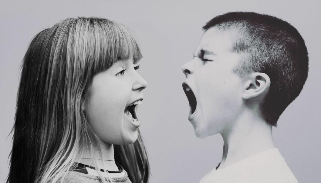 Arrangørene av Psykiatribrølet mener at tiden nå er moden for en nødvendig endring innen det psykiske helsefeltet i Norge. Det brøler de for søndag.