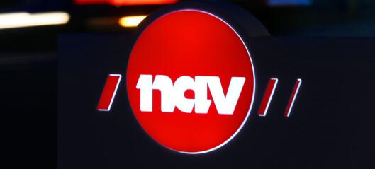 Nav-tillitsvalgt i bydel Frogner: – Vi er blitt verdensmestere i omorganisering. Men vi er for få ansatte