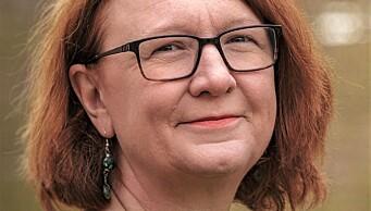 Oslo Senterparti: Vant satsing på ungdomsfengsler, tapte Ullevål sykehus og fikk skrotet drosjereformen
