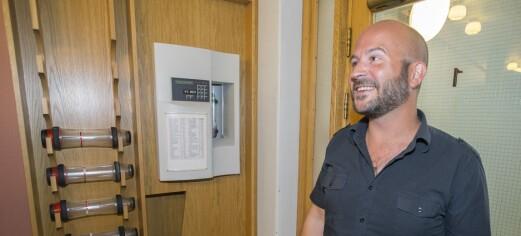 Flertall i Oslo Ap-valgkomité ønsker Jon Reidar Øyan som ny varaordfører etter Kamzy Gunaratnam