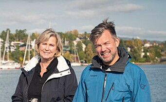 Båtfolket skriker etter flere båtplasser. — Men tåler indre Oslofjord det?