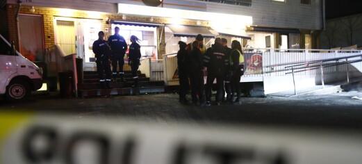 Prinsdal-drapet: Dømt 19-åring frikjent og løslatt